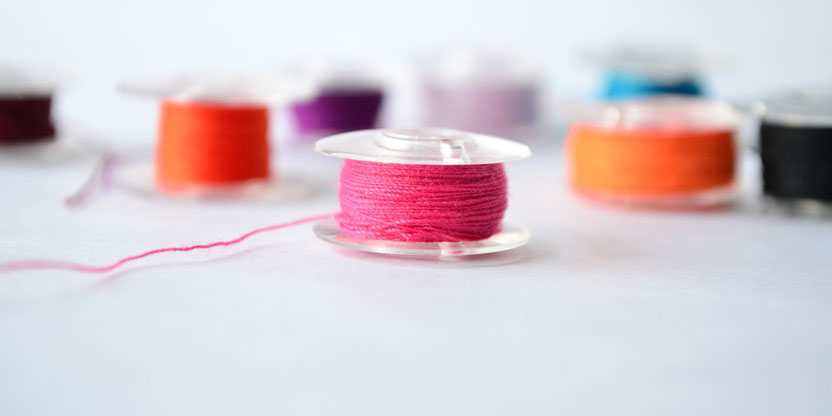 sector-textil