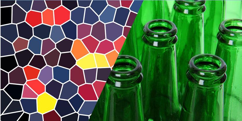 sector-ceramica-y-vidrio