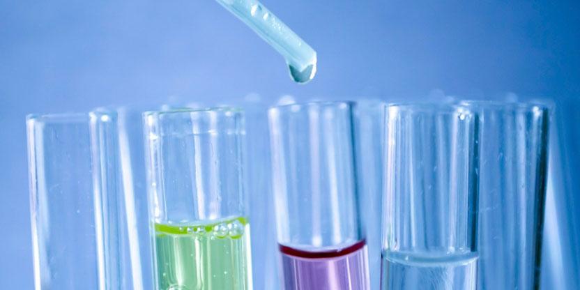 sector-quimica